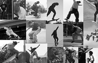 24 Best Skateboarders Of All Time Who Changed The World Skateboardershq