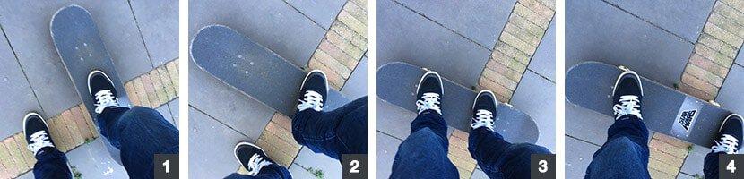 pushing mongo stance skateboarding.jpg